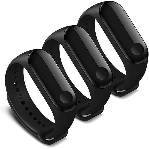 Smart Bracelet Strap for ~ Xiaomi Mi Band 2 Colorful Strap for Britain Mi#qmF