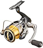 Cheap Shimano reel 14 Stella 2500S
