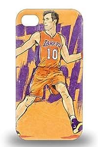 Boast Diy Iphone 4/4s Phoenix Suns Steve Nash TpqB3hZvaLZ #13 Gel case cover. Fits Iphone 4/4s