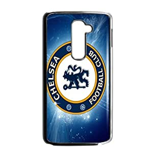 chelsea football club Phone Case for LG G2