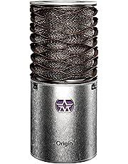 Aston Microphones Origin Micrófono Condensador cardioide de diafragma Grande