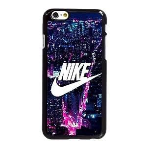 Nike T1X26O8ZE funda iPhone 6 6S 4,7 pufunda LGadas caso funda 2ADB20 negro