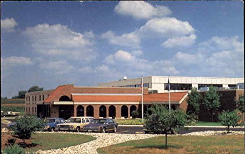 quality-inn-convention-center-1000-orleans-boulevard-coldwater-michigan-original-vintage-postcard
