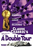 A Double Tour (English Subtitled)