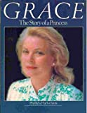 Grace, Phyllida Hart-Davis, 0312342101