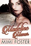 Madeline Manor (Thunder on the Mountain Series Book 2)
