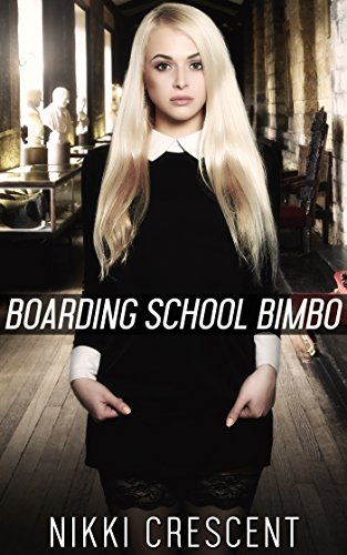 boarding-school-bimbo-crossdressing-reluctant-feminization-first-time