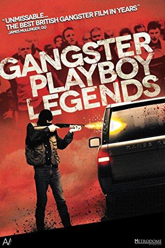 gangster-playboy-legends