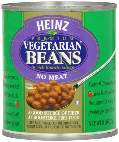 heinz-beans-vegetarian-8-ounce-pack-of-24