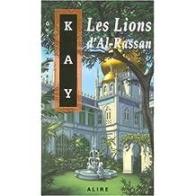 Les lions d'Al-Rassan - Nº 24