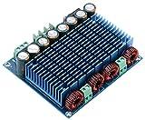 Yeeco Digital Amplifier Board Dual Channel
