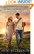 #3: Forever My Girl (The Beaumont Series Book 1)