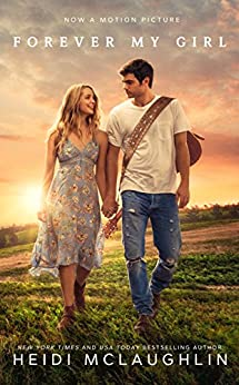 Forever My Girl (The Beaumont Series Book 1) by [McLaughlin, Heidi]