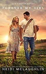 Forever My Girl (The Beaumont Series Book 1)