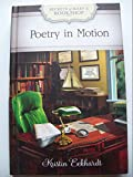 Poetry in Motion (Secrets of Mary's Bookshop) - Guideposts