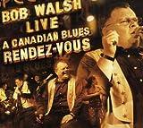 Canadian Blues Rendez-Vous
