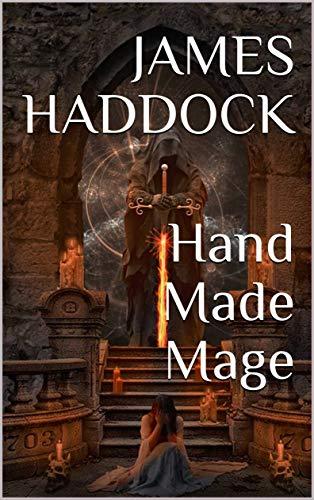 Hand Made Mage