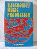 img - for Electronic music production book / textbook / text book
