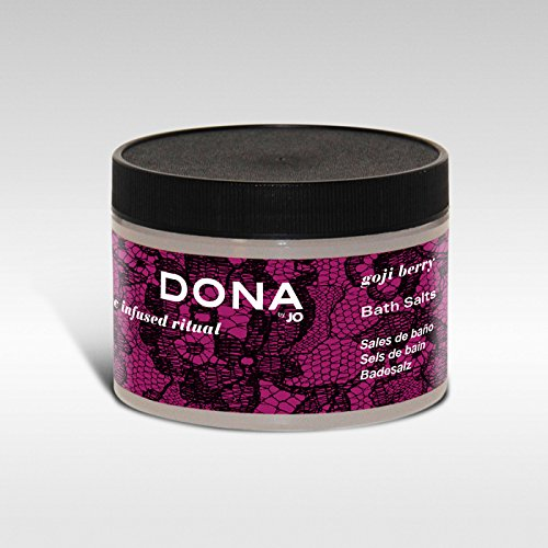 dona-aphrodisiac-infused-100-dead-sea-bath-salts-goji-berry-9oz-254g-nourishing-relaxing-spa-quality