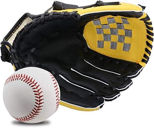 Baseball Handske Vuxen
