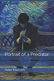 img - for Portrait of a Predator book / textbook / text book