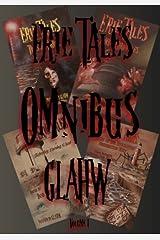 Erie Tales: Omnibus (Volume 1) Paperback
