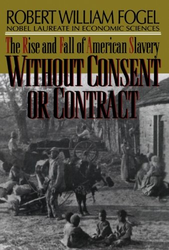 Expert choice for without consent or contract