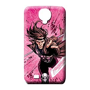samsung galaxy s4 Durability Unique Cases Covers Protector For phone cell phone carrying skins gambit