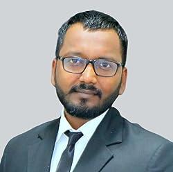 Anshuman Patro