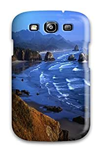 CtUJfLy13176yPPNw Fashionable Phone Case For Galaxy S3 With High Grade Design