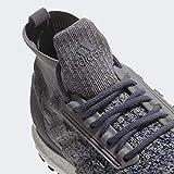 adidas Men's Ultraboost All Terrain, Grey