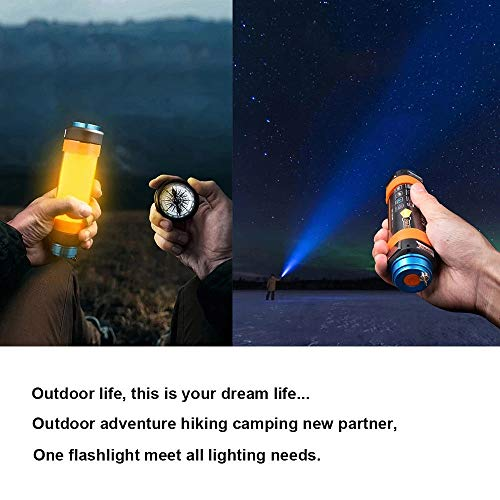 Mosquito Repellent Led Light in US - 2