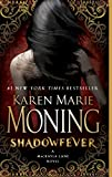 download ebook shadowfever (fever series book 5) pdf epub