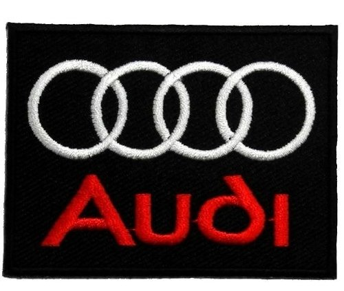 audi-patches-brand-of-car-patch-embroidered-iron-on-patch-black