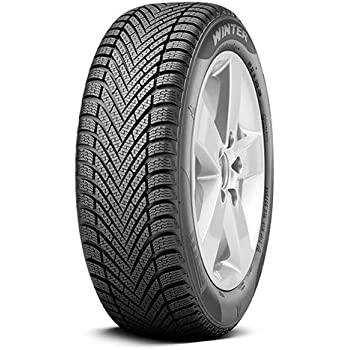1 Tires Pirelli Cinturato P7 All Season Plus 215//60R16 95V BSW