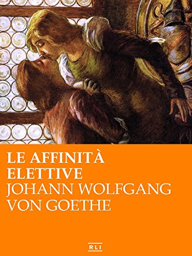 goethe italian - 8
