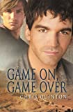 Game on, Game Over, Chris Quinton, 1614953643