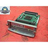 DesignJet 510 GL/2 Card CH336-67001
