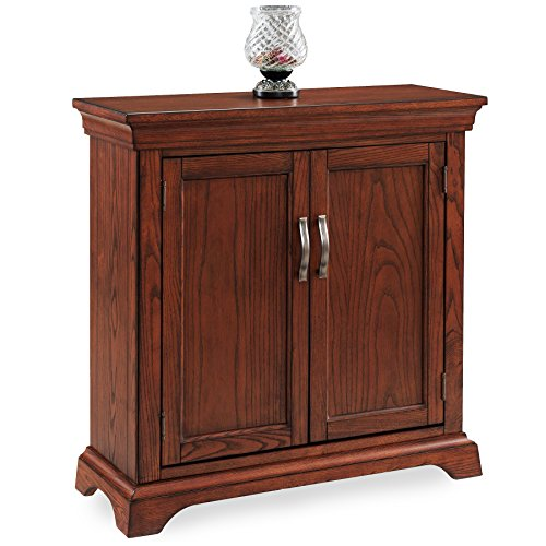 Leick 10002 Favorite Finds Cabinet/Hall -