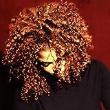 The Velvet Rope - Janet Jackson