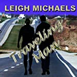 Traveling Man | Leigh Michaels