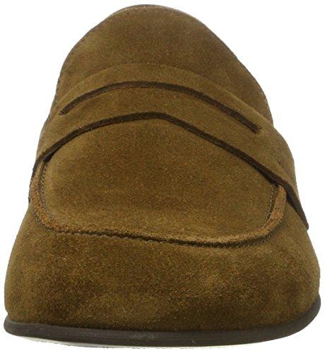 Gant Enrico, Mocasines para Hombre Braun (tabacco brown)