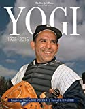 img - for Yogi: 1925-2015 book / textbook / text book