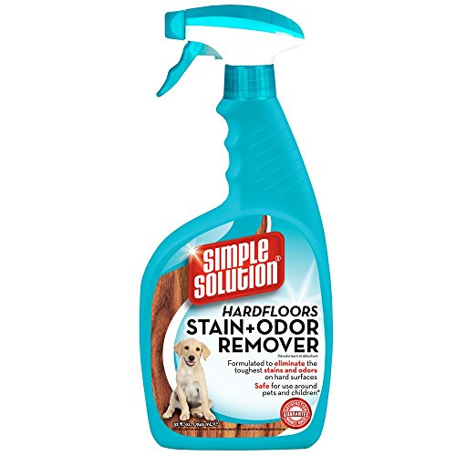 simple-solution-hardfloor-pet-stain-odor-remover-32-oz-usa-made
