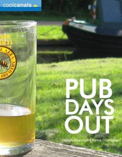 Download Cool Canals Pub Days Out (Britain) pdf