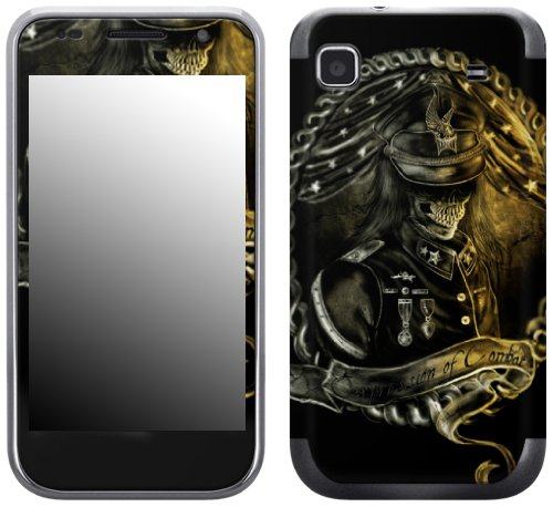 MusicSkins MS-TAPO60275, TapouT - General, Samsung Galaxy...