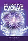 Let Your Soul Evolve, Phil Diaz and P. D. Alleva, 1622874706