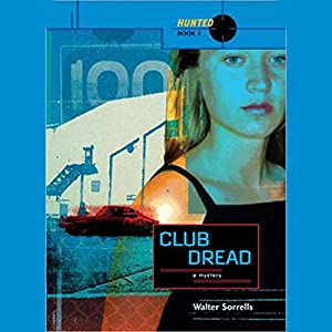 Club Dread Audiobook