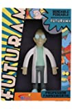 Futurama Professor Farnsworth Toy