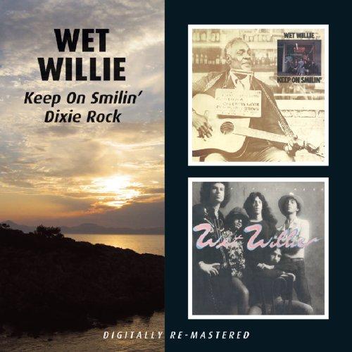 Wet Willie - Wet Willie - Zortam Music